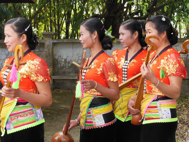 Discovering-wedding-customs-of-Thai-people-in-Mai-Chau-Viet-Nam1